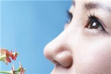 鼻子缩小是什么手术,需要多少钱能做好?