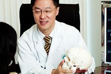 韩国医院做长曲线下颌角手术价格曝光!