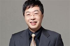 韩国ACE医院修复双眼皮案例图首度曝光!
