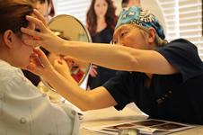 擅长做韩式双眼皮的医院名单首度曝光!