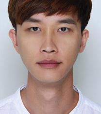 韩国now美口腔颌面外科双鄂手术案例_术后