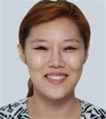 韩国now美颧骨+vline整形术后3个月恢复对比