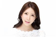韩国now美做双鄂和齐娥整形比,哪个优势更明显?