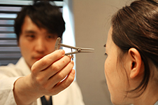 soonplus韩国包眼角修复做的怎么样,有哪些手术亮点?