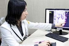 韩国齐娥牙科官网轮廓案例曝光,术后效果原来是这样!
