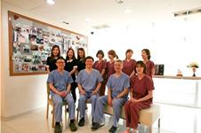 韩国101整形医院在首尔哪?擅长哪些整形,案例图片有吗?