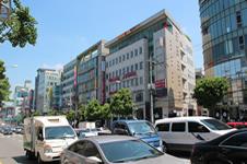 韩国motive整形外科医院前后对比案例集合贴!