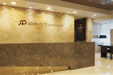 韩国soonplus医院地址在哪,双眼皮手术价格是不是很贵?