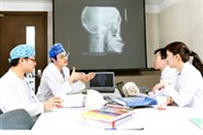 韩国必妩院长尹昌云做轮廓贵吗?下颌角+颧骨要多少钱?