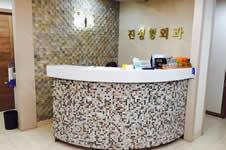 韩国陈整形陈世勋院长治疗疤痕痘印效果好不好?