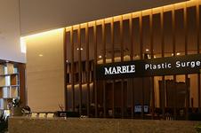 韩国玛博尔医院怎么样,徐院长在韩国出名吗?擅长什么?