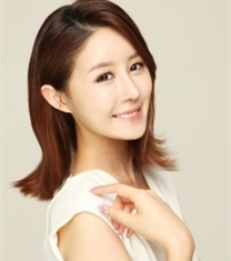 韩国Smile面部综合整形前后对比照片