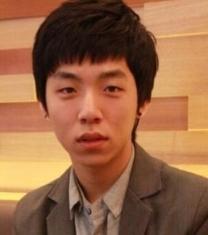 韩国原辰整形医院眼鼻整形前后照片