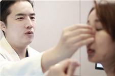 韩国koko做鼻子有哪些优势可以和nano丽丝塔对比?