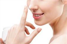 鼻孔缩小手术方法有哪些?术后影响呼吸、捏鼻子吗?