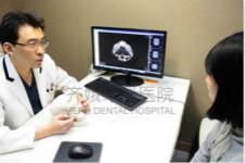 韩国爱宝整形医院和齐娥牙科比轮廓选谁?