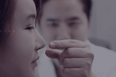 透过nano与丽丝塔整形医院看穿韩国鼻梁矫正手术要花多少钱