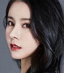 韩国dr朵华丽风隆鼻前后案例照片