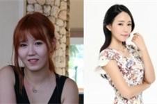 韩国布拉德整形石润特色案例公开,小脸术原来真存在!