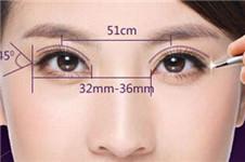 韩国500+整形医院哪里割双眼皮好?特色+案例打包告诉你!