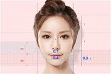 韩国有名的整形医院价格是不都很贵?id和女神做轮廓贵吗?