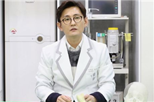 白汀桓是哪个医院的,找他做轮廓好吗案例照片什么样?