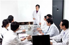 韩国原辰整形医院总部怎么样,规模大怎么防止换手?