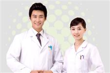 在北京有韩国整形医院背景的医院吗?上海是不是有?
