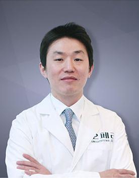 韩国欧佩拉整形外科尹晶园
