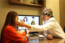 韩国JK整形外科3D埋线提升打造明星童颜的秘籍