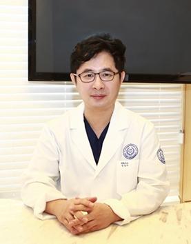 韓國新帝瑞娜整形醫院盧承炯