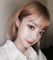 韩国欧佩拉下颌角综合整形前后对比