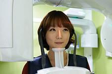 韩国颧骨做两端固定的医院有哪些?详细名单给你!