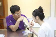 肋软骨隆鼻在韩国多用在修复,这些真相内幕你知道多少?