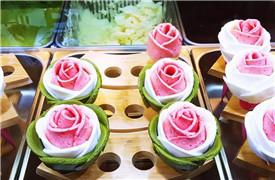 去韩国明洞吃什么 这些美食不能错过