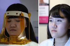 韩国正颌手术恢复过程日记多图记录变化!