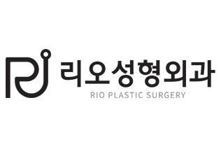 韩国Rio丽偶整形医院
