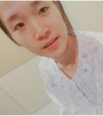 韩国Rio丽偶眼鼻综合+面部填充5个月术后对比_术前
