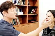 韩国高恩世上医院地址曝光,擅长项目+特色案例打包给你!