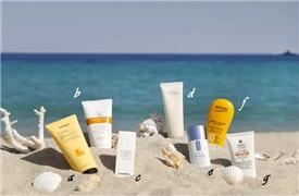 日系护肤品VS韩系护肤品有什么区别呢?