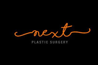 韩国next整形外科