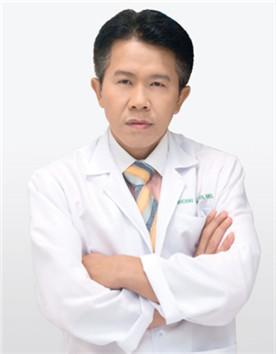 Wichai Surawongsin