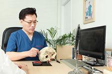 3分钟读懂韩国伍人整形外科手术特色,案例与医生背景!