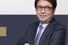 金载勋韩国隆鼻案例是否出色,这几组对比照说明真相!