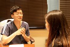 韩国美可整形医院日记分享,前后对比照反差巨大!