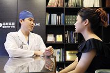 韩国faceline医院评价怎么样,负面消息真的假的?