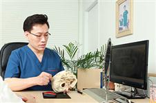 韩国伍人整形医院恢复日记,耳后下颌角也有这些优势!