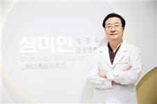 韩国延世派整形医生有谁?郑东学、柳元敏白汀桓都在其中