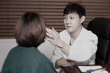 加美整形医院在韩国有开吗?医院在哪?韩国人常去吗?