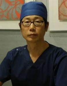 韩国清潭第一医院成镇模双眼皮手术效果好吗